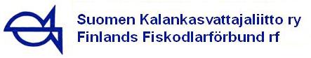 Suomen Kalankasvattajaliitto Ry