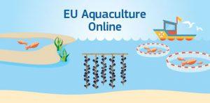 Vesiviljely Euroopassa