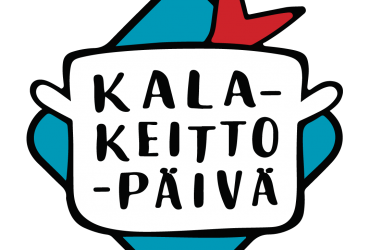 Kalakeitto valloittaa Suomen 12.2.2019