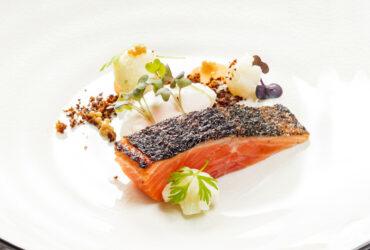 Suomalainen kuluttaja ei tiedä, onko lautasella villiä vai kasvatettua kalaa
