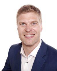 Heimon Kala Oy uudistuu, uudeksi toimitusjohtajaksi Mikko Laavainen